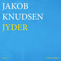 Jyder - Jakob Knudsen