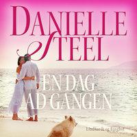 En dag ad gangen - Danielle Steel