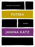 Putska - Janina Katz