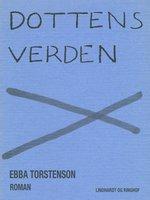 Dottens verden - Ebba Torstenson