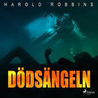 Dödsängeln - Harold Robbins