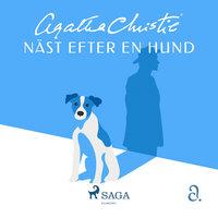 Näst efter en hund - Agatha Christie