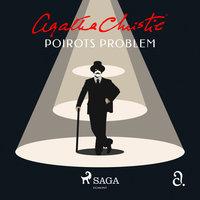 Poirots problem - Agatha Christie