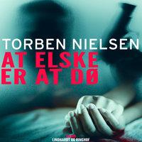 At elske er at dø - Torben Nielsen