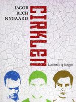 Cirklen - Jacob Bech Nygaard