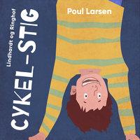 Cykel-Stig - Poul Larsen