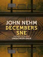 Decembers sne - John Nehm