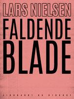 Faldende blade - Lars Nielsen