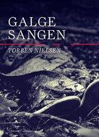 Galgesangen - Torben Nielsen