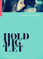 Hold mig tæt - Hans Hansen