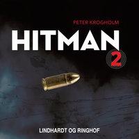Hitman 2 - Peter Krogholm