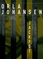 Jackpot - Orla Johansen