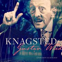 Knagsted - Gustav Wied