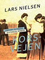 Korsvejen - Lars Nielsen