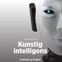 Kunstig intelligens - Jesper Allerup