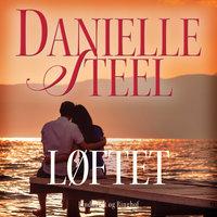 Løftet - Danielle Steel