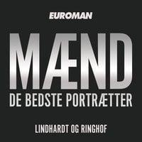Mænd - – Euroman