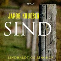 Sind - Jakob Knudsen