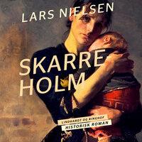 Skarreholm - Lars Nielsen