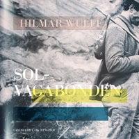 Sol-vagabonden - Hilmar Wulff