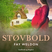Støvbold - Fay Weldon