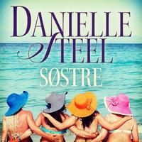 Søstre - Danielle Steel