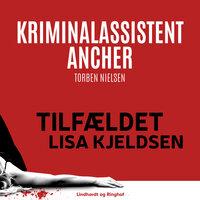 Tilfældet Lisa Kjeldsen - Torben Nielsen