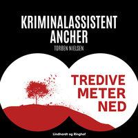 Tredive meter ned - Torben Nielsen