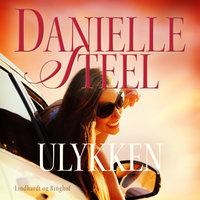 Ulykken - Danielle Steel