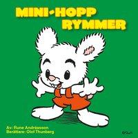 Mini-Hopp rymmer