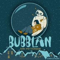 Bubblan - Siri Pettersen