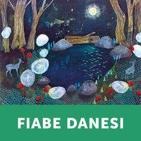 Fiabe Danesi - AAVV