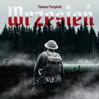 Wrzesień - Tomasz Pacyński