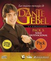 Serie Motivacional - Dante Gebel