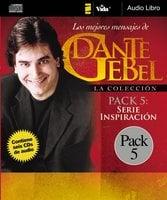 Serie Inspiración - Dante Gebel