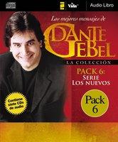 Serie los nuevos - Dante Gebel