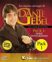 Serie Integridad - Dante Gebel