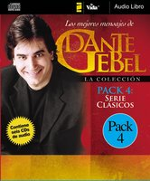 Serie Clásicos - Dante Gebel