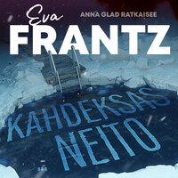 Kahdeksas neito - Eva Frantz