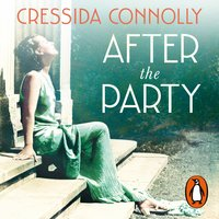 After the Party - Cressida Connolly