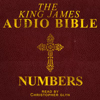 Numbers - Christopher Glyn