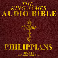 Philippians - Christopher Glyn