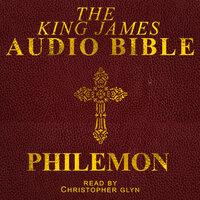 Philemon - Christopher Glyn