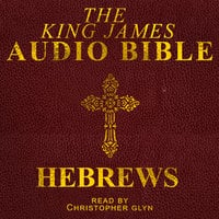 Hebrews - Christopher Glyn