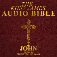 2 John (General Epistle) - Christopher Glyn