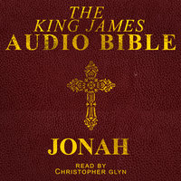 Jonah - Christopher Glyn