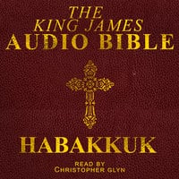 Habakkuk - Christopher Glyn