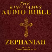Zephaniah - Christopher Glyn