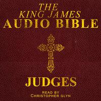 Judges - Christopher Glyn