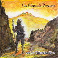 The Pilgrim's Progress - Christopher Glyn
